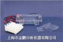 RDY-SP2RDY-SP2琼脂糖水平电泳仪