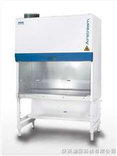 AB2-S系列全排 B2型二级生物安全柜