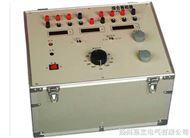 ZXC综合移相器生产厂家-扬州产综合移相器