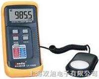 LX-1330B光度计 LX-1330B 