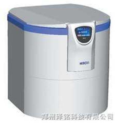 LR8M(DL8M)大容量冷冻离心机