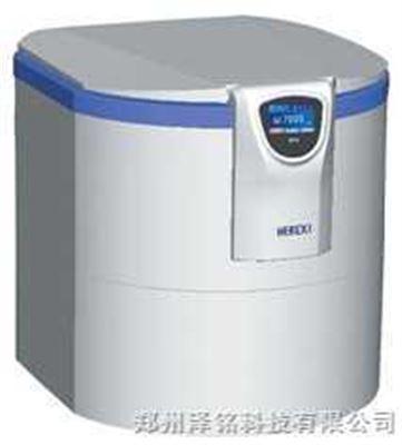 LR7M(DL7M)大容量冷冻离心机