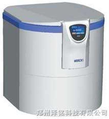 LLR8M(DDL8M)低速冷冻离心机