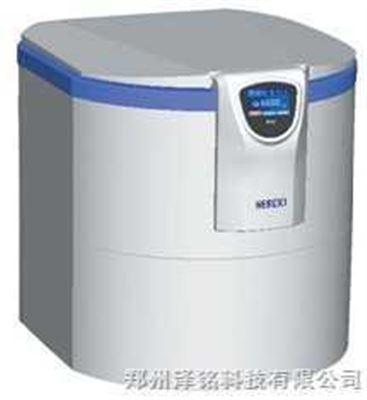 LR6MC(DL6MC)微机控制大容量冷冻离心机