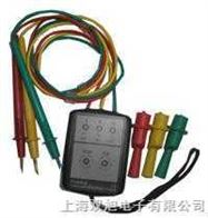 PI-8030相序表|PI-8030|