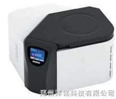 TL6R(TDL6M)台式大容量冷冻离心机