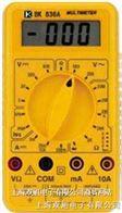多功能电表BK-836B
