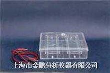 RDY-CS1RDY-CS1醋酸纤维薄膜电泳仪