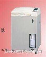 MLS-3780 全自动高压蒸汽灭菌器MLS-3780