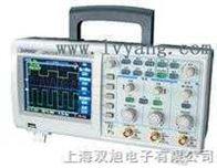 LDS-21010手持式宽带数字存储器|LDS-21010|