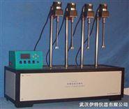 防锈性能实验仪