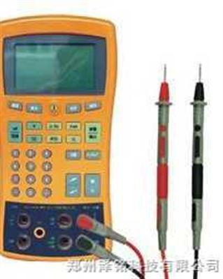 R1300多功能过程校验仪