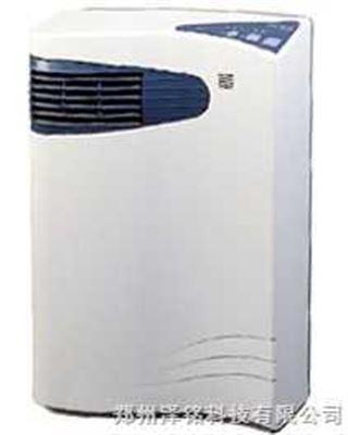 PF312高效专业空气净化器