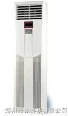 PL582P高效专业空气净化器