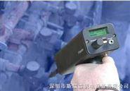 UP9000漏检仪