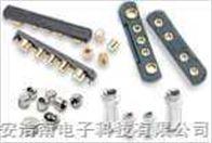 88-00033-01,88-00033-02,88-00033-03,88-00033-04Vicor产品连接器有输入连接器,输出连接器,母线汇流条系列,挡风盒等
