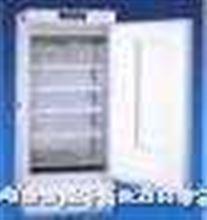 MIR-553低温恒温培养箱MIR-553