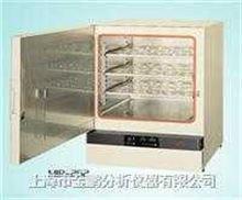 MIR-262高温恒温培养箱MIR-262