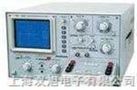 YB-4805数字存储大功率半导体管特性图示仪 YB-4805 