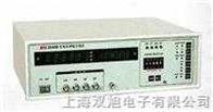 CY-2772B电感测试仪|CY-2772B|