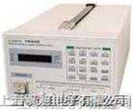 YB-3205交流电源|YB-3205|