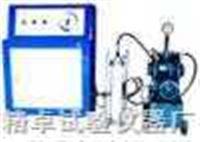 JZ-7040塑料管水压试验机