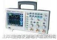 LDS-20205手提式数字存储示波器|LDS-20205|