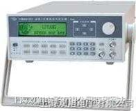 YB-3116数字集成电路测试仪|YB-3116|