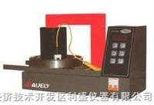 A-40AUELY軸承加熱器