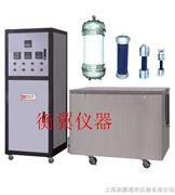 塑料管材试验机