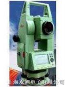 全站仪TPS-807