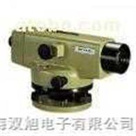 NA-K2水准仪|NA-K2|