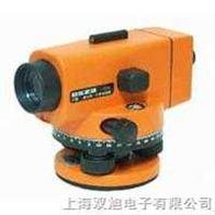 DSZ2+FS1水准仪|DSZ2+FS1|