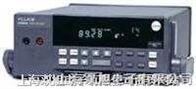 美国福禄克FLUKE 2625A便携式数据采集器