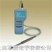 室内空气品质测试仪kanomax-2211