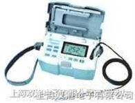 KANOMAX-6113加野麦克斯智能型热式风速仪|KANOMAX-6113|