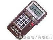温度校正器PROVA-127