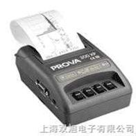 PROVA-300XP热感应式打印机|PROVA-300XP|