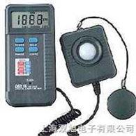 DE-3350数字照度计 DE-3350 