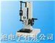 侧摇式测试台HC-500S