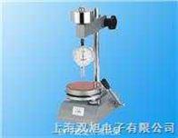LX-J邵氏硬度计测试架|LX-J|