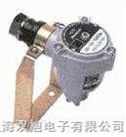 KD-5可燃性气体/硫化氢变送器|KD-5|