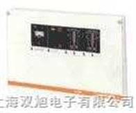V-500-4可燃气体检测报警仪|V-500-4|