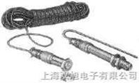 SZMB-5T磁电转速传感器 SZMB-5T 