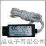 SZGB-7光电转速传感器 SZGB-7 