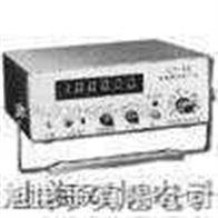 高精度数字测速仪SZE-02