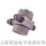 SZBS-2非接触式转速变送器|SZBS-2|