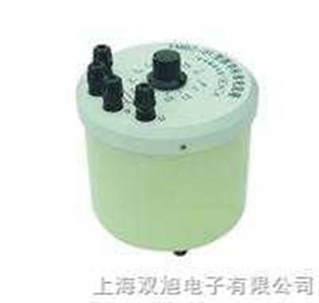 fm-4r5 四端夹具(双臂电桥测低电阻专用)|fm-4r5
