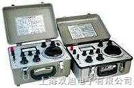 FMUJE精密电阻板式电位差计|FMUJE|