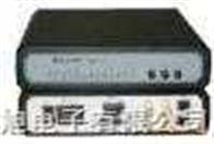 FMOA被测电池盒FMOA